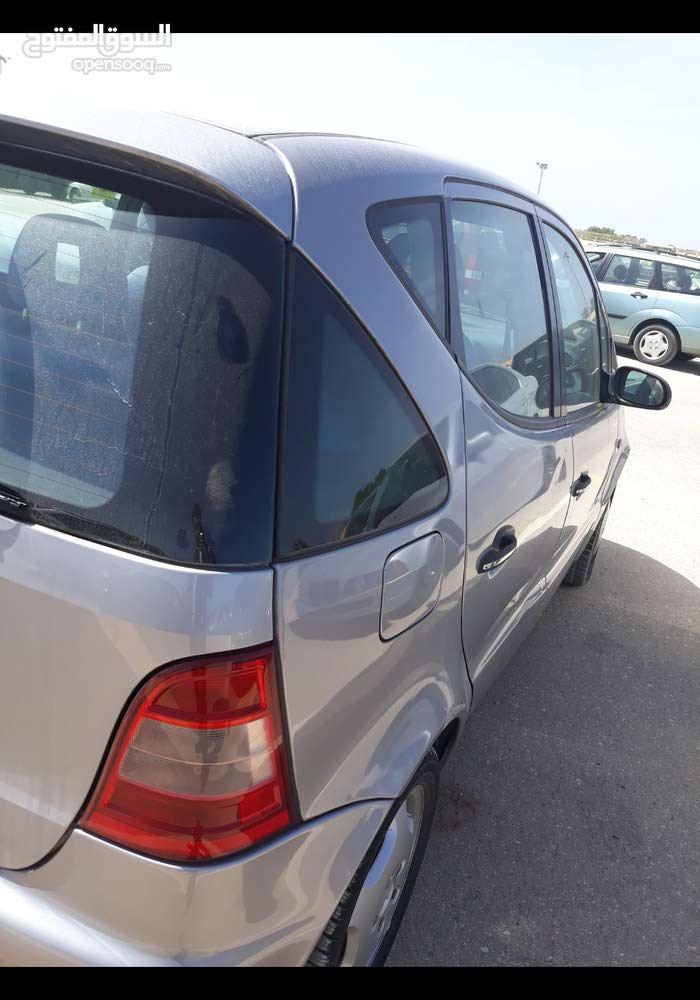 New Mercedes Benz Other for sale in Tripoli