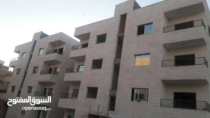 شقة 125م  بالقرب من مبنى الاذاعه و التلفزيون