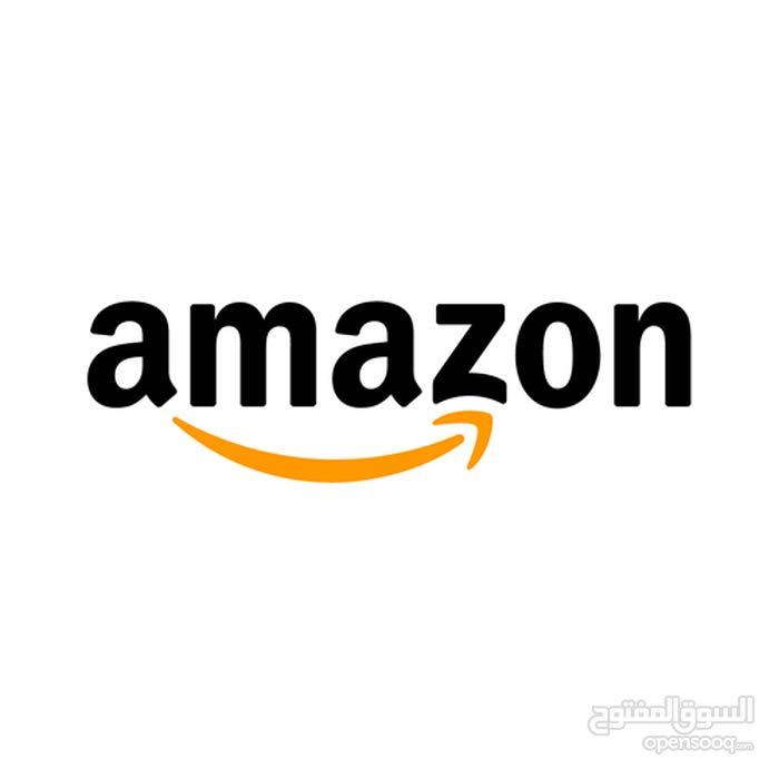 مطلوب شراء حسابات امازون amazon مفعله