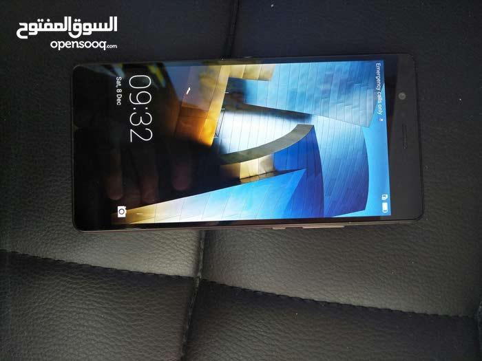 Huawei p9lite  3Gb ram 16 gb phone storage  Duvel sim sd card support  Battery: