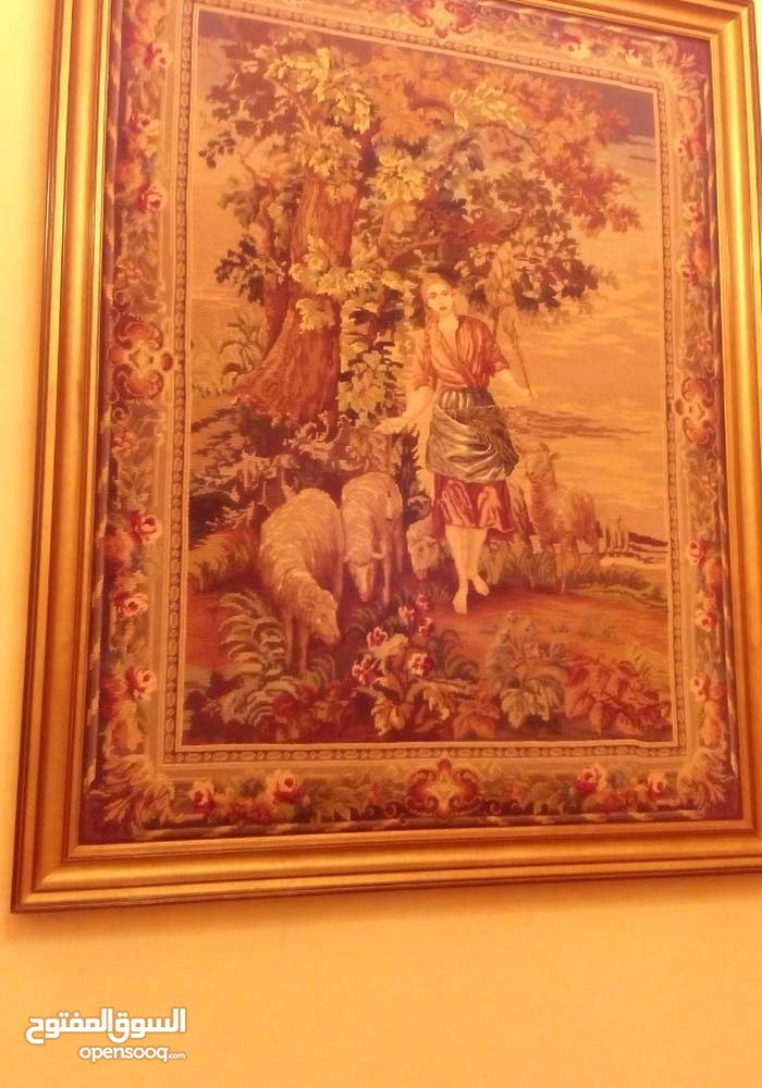Paintings - Frames for sale in Used condition