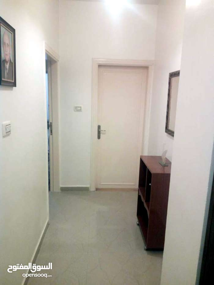 Best price 145 sqm apartment for sale in Amman