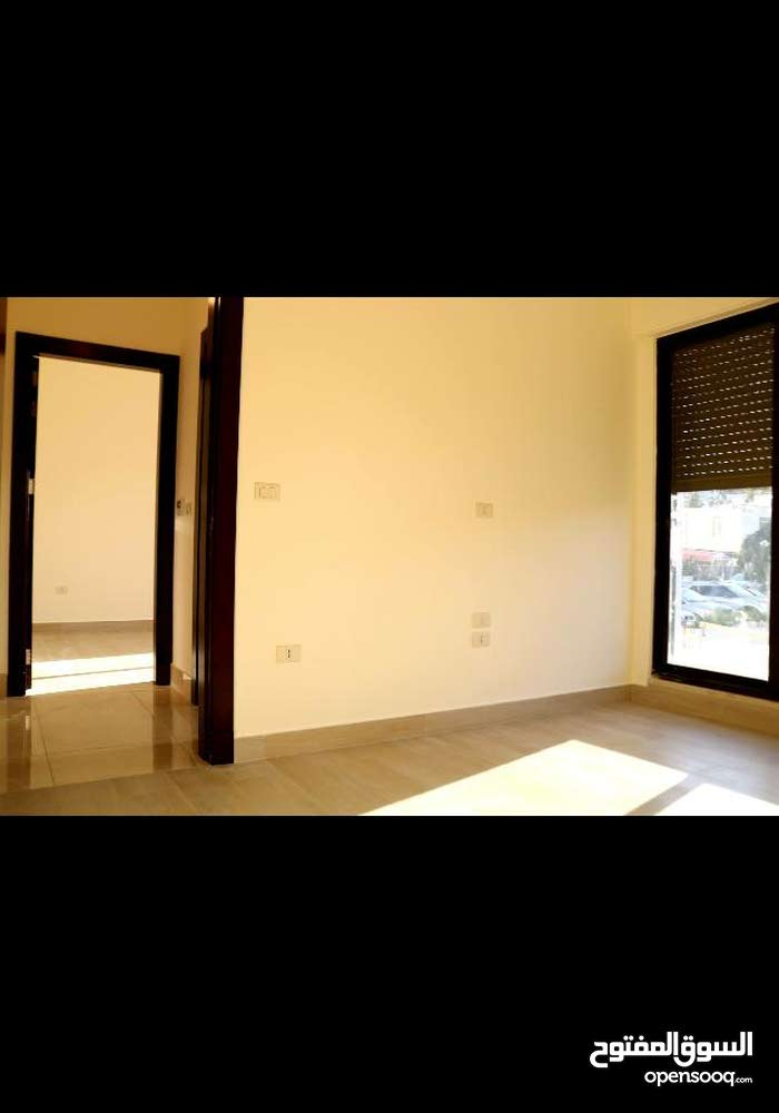 apartment is up for sale Abdoun