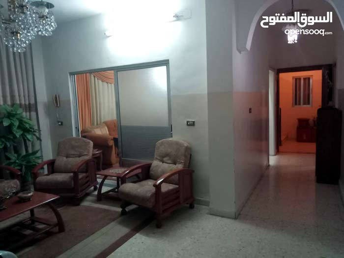 apartment for sale Second Floor directly