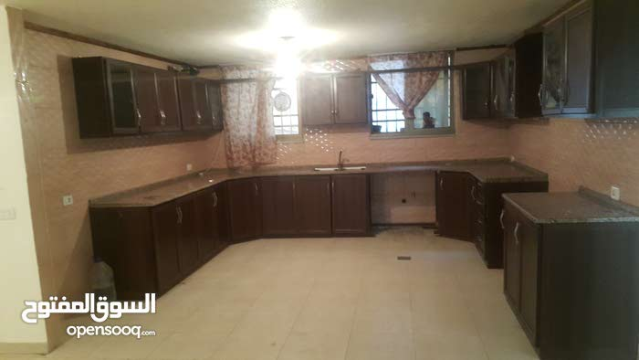 """شقة للإيجار في البنيات - إسكان الأمانة """" تسوية"""""""