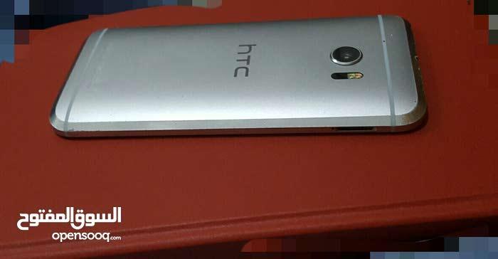 شبه جديد امريكي HTC m10