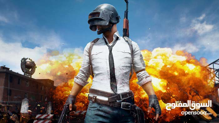 PUBG MOBILE IN-APP UC PURCHASE!