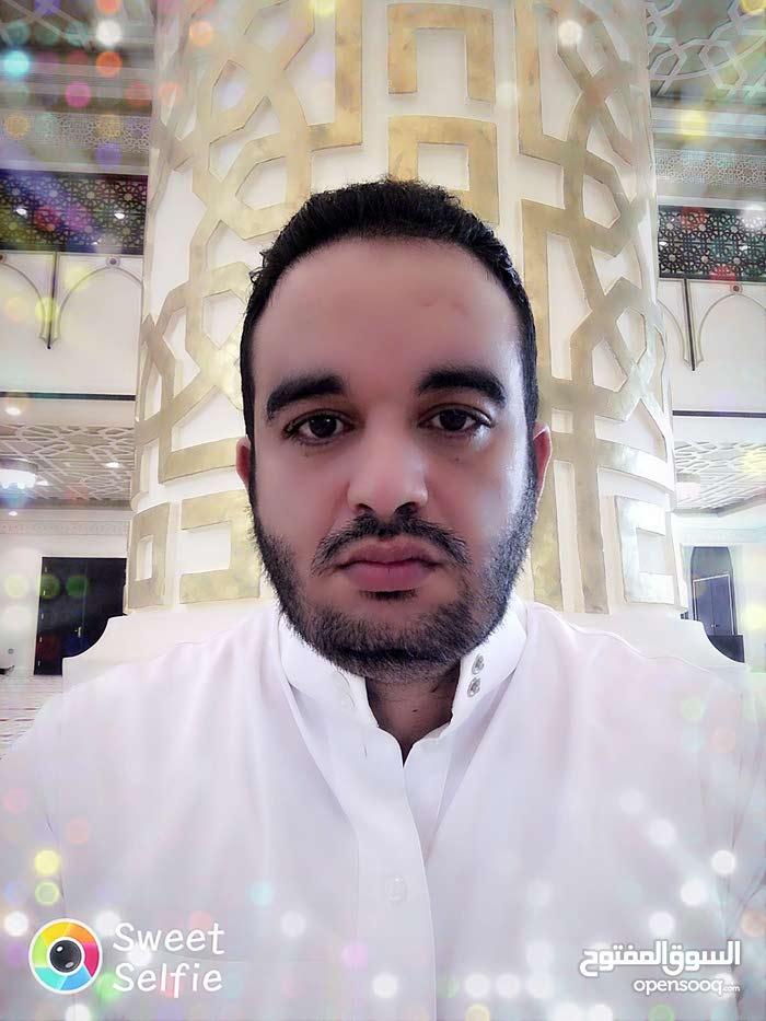 محاسب يمني يبحث عن عمل في الحسابات خبره اكثر من 11سنه