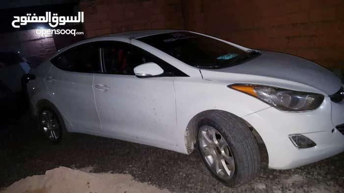 سيارات للإيجار صنعاء