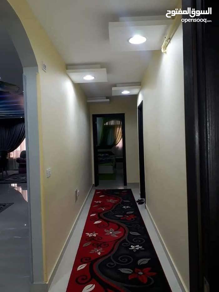 شقة للبيع بالجيزة المريوطية فيصل   شاهد المزيد على: https://eg.opensooq.com/ar/post/create