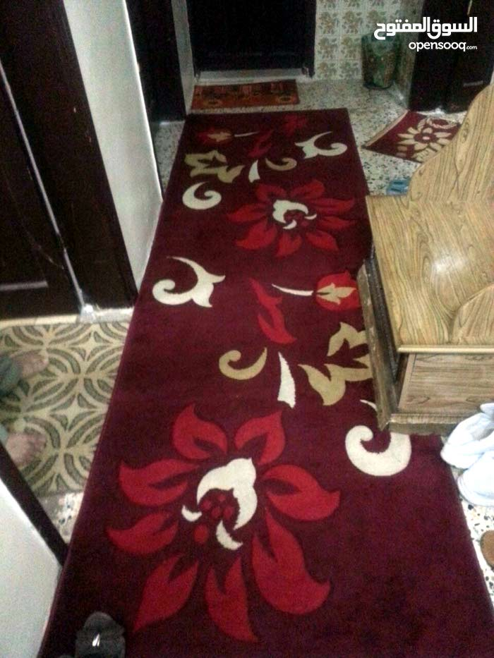 Available for sale Used Carpets - Flooring - Carpeting