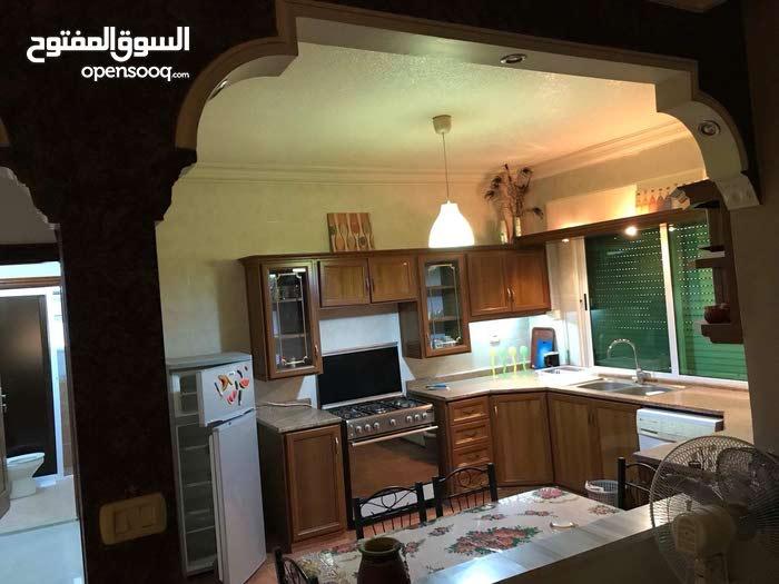 Second Floor apartment for sale - Tabarboor