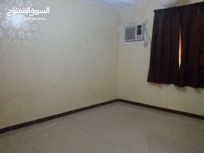 excellent finishing apartment for rent in Al Riyadh city - Umm Salim