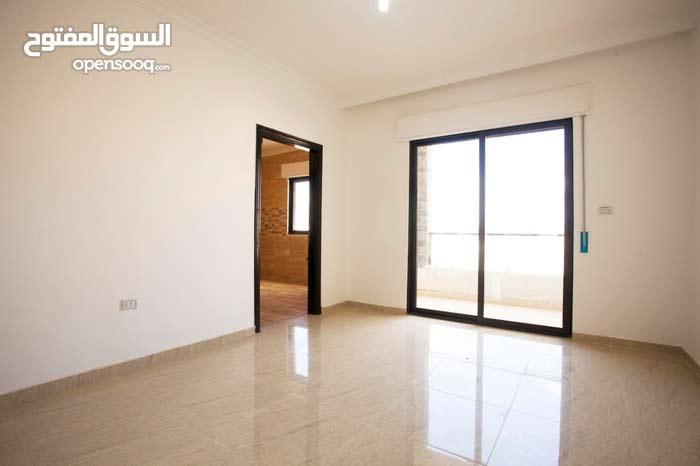 شقة 134م طابق ثالث في ابو علندا الجديدة