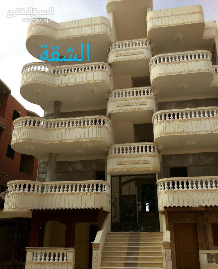 apartment for sale Third Floor - Gamasa