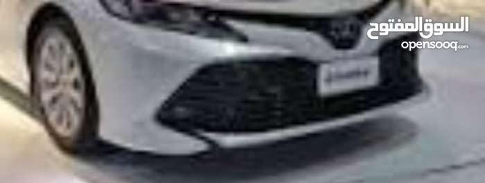 سيارات للايجار سوناتا مستوبيشي كامري فل كامل تب نظافه