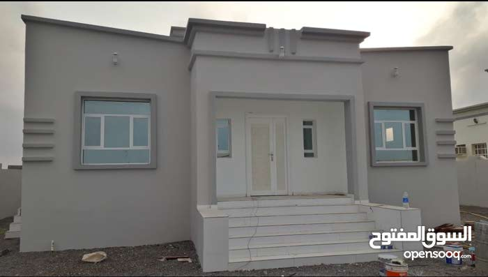 Villa property for sale Suwaiq -  directly from the owner