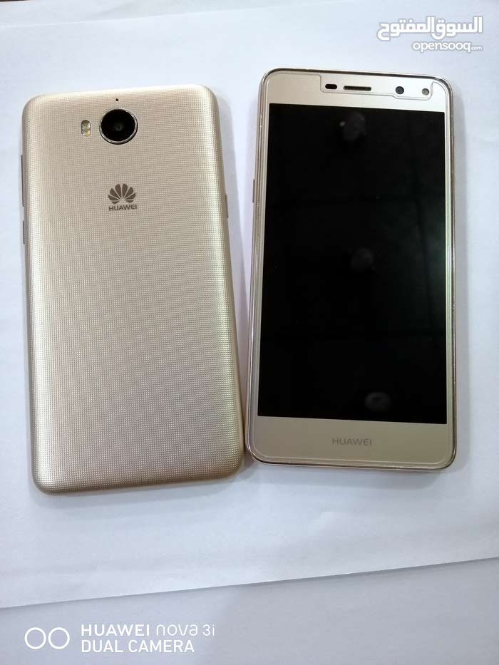 Used Huawei  for sale in Tripoli