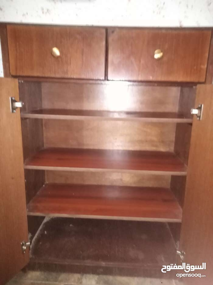 Directly From The Owner Used Tables Chairs End Tables For Sale