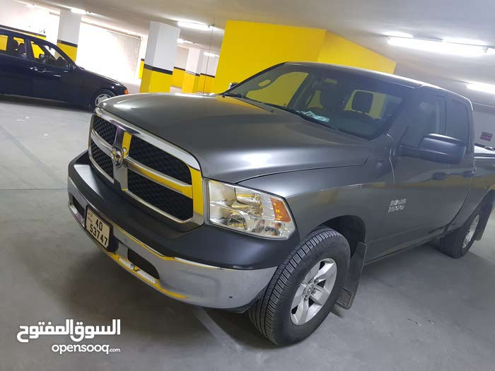 Best price! Dodge Ram 2013 for sale