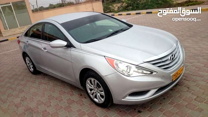 Best price! Hyundai Other 2011 for sale
