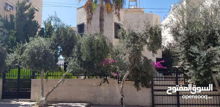 More rooms  Villa for sale in Irbid city Al Rabiah