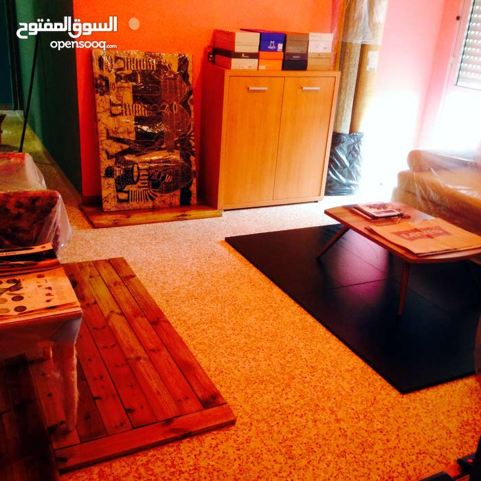 Apartment property for sale Tripoli - Gasr Garabulli directly from the owner