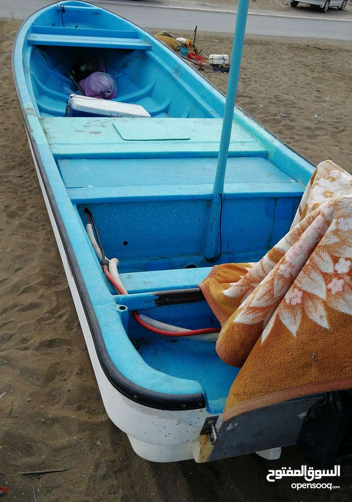 قارب ياماها جاباني