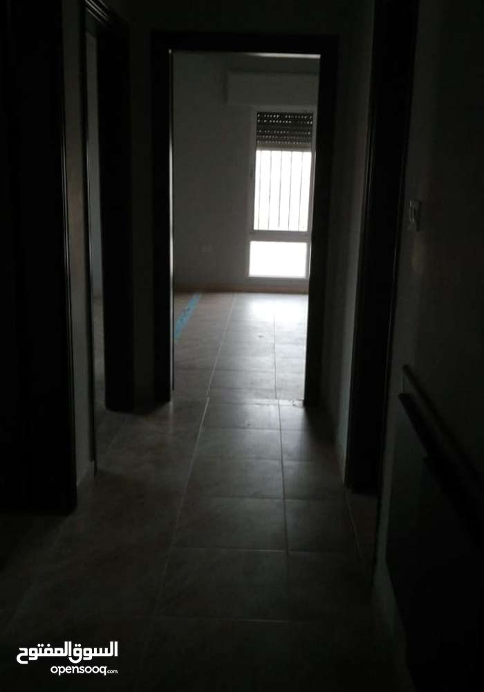 Best price 150 sqm apartment for rent in IrbidAl Husn