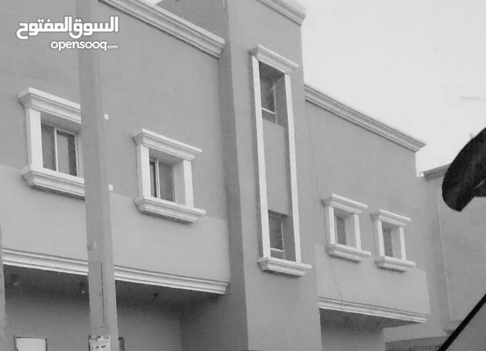 Apartment property for sale Dammam - King Fahd Suburb directly from the owner