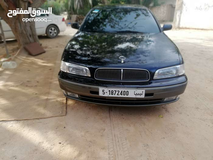 Samsung SM 5 for sale in Tripoli