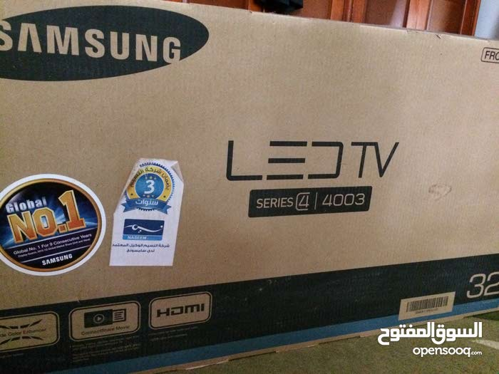 Samsung TV screen for sale