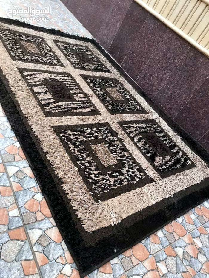 Available for sale  Carpets - Flooring - Carpeting