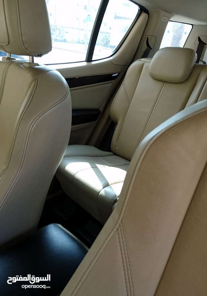 Other Brown Chevrolet 2016 for sale