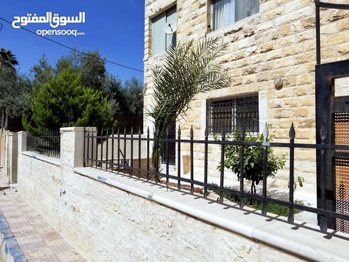 Best property you can find! Apartment for rent in Al Huson Street neighborhood