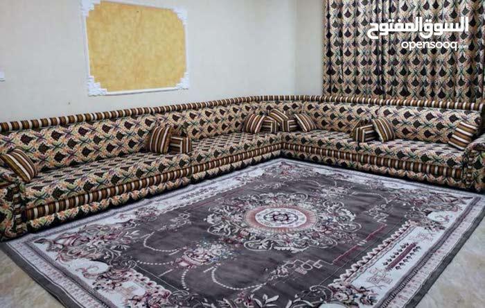 منزل طابق واحد في ثميد في ولاية بدبد