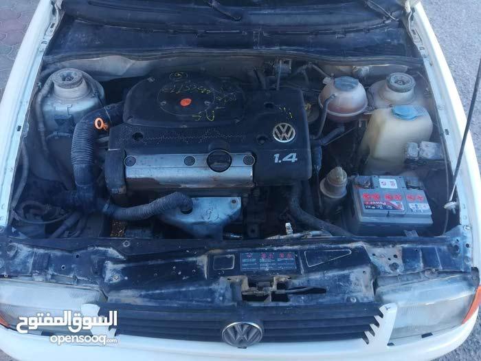 caddy  N'95024154   sfax-mahres