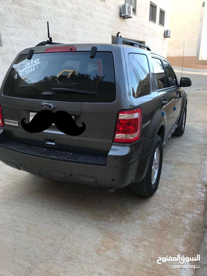 Available for sale! 150,000 - 159,999 km mileage Ford Escape 2012
