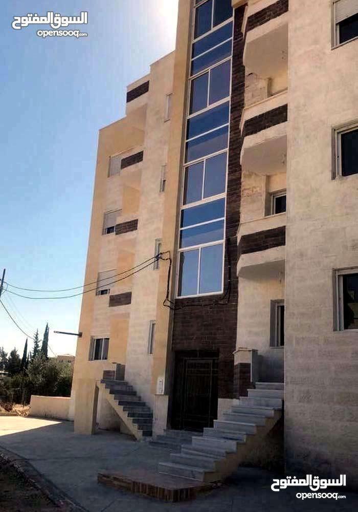 apartment for sale in Irbid Al Husn - (104032834) | Opensooq