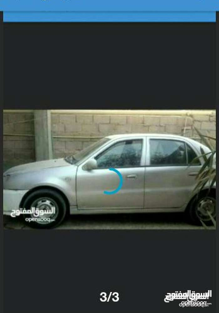 2012 Used CK with Manual transmission is available for sale