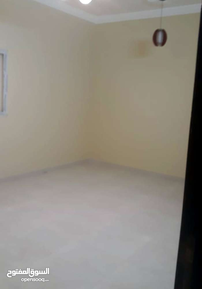 Apartment property for rent Jeddah - Al Khomrah directly from the owner