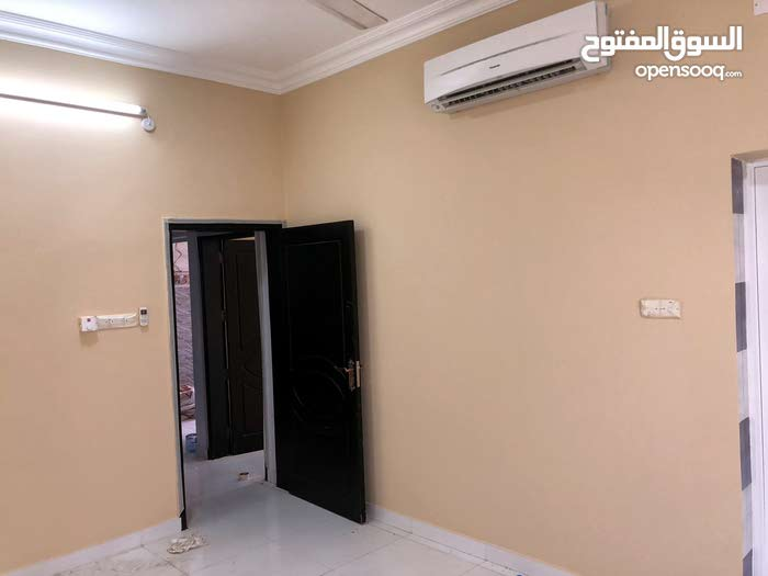 First Floor apartment for rent in Amerat