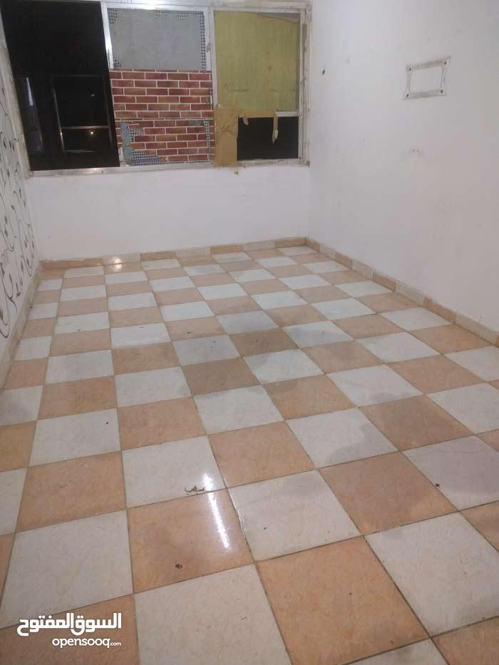 apartment for rent in Al Ahmadi city Mahboula