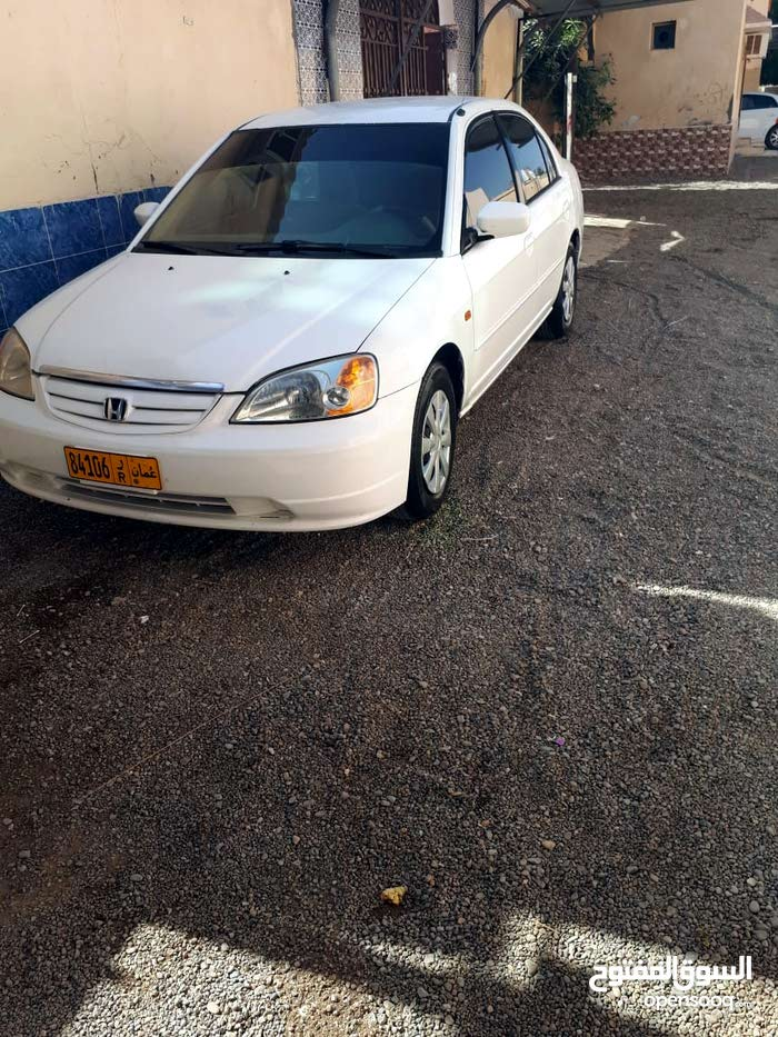 10,000 - 19,999 km mileage Honda Other for sale