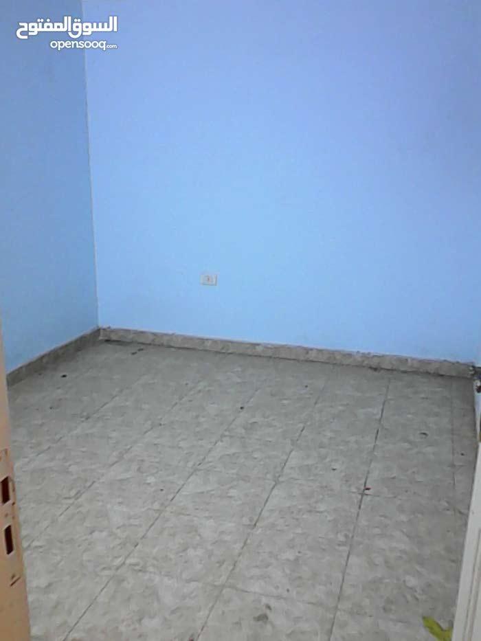 شقة للايجار بالمقطم الهضبة الوسطى الحي الثالث