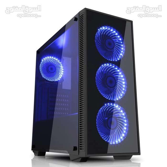 Offer on New Other Desktop compter