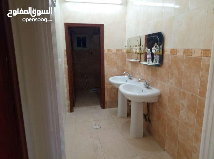 apartment for rent in JeddahUmm Alsulum