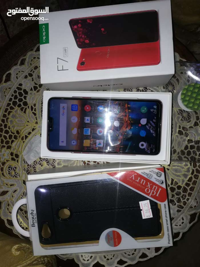 Oppo device that is Used for sale