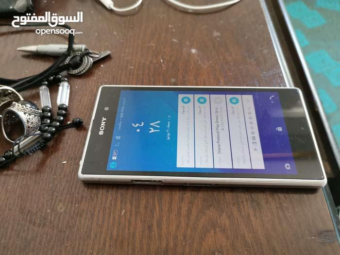 Sony device in Irbid