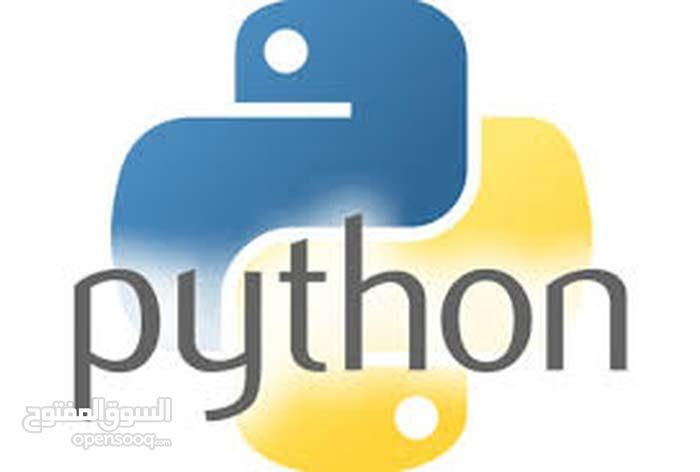 مطلوب مبرمج بايثون Python Programmer + XML
